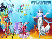 Atlantica