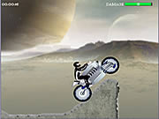 Motor Bike 2