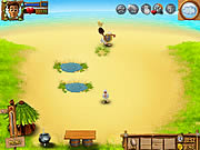 Friv Friv Mini Play Your Favorite Game Online Right Now games from frivmini.com