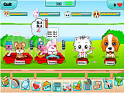 My Cute Pets 2