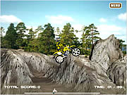 Dirt Bike 2