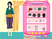 Girl Dressup Makeover 36
