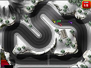 Micro Racers 2