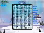 Word Search Gameplay - 11