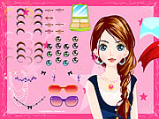 Girl Makeover 26