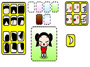 Pucca Maker