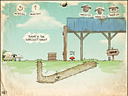 Yepi Games Home Sheep, Yepi