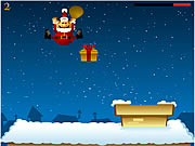 Didi games Christmas Game