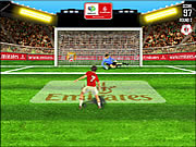 emirates fifa world cup shootout 06