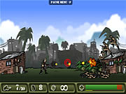 Mercenaries 2: World Nearly in Flames games