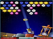 Star Gazer games