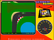 Didi games Ultimate Racing