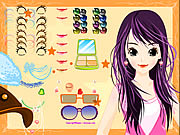 Girl Makeover 29 games